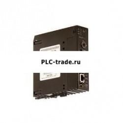IC693CPU374 программируемый контроллер