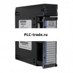 IC693MDL740 программируемый контроллер