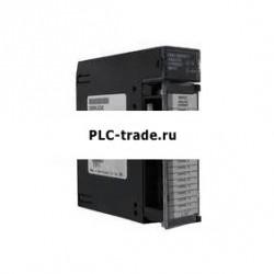 IC693ALG223 программируемый контроллер