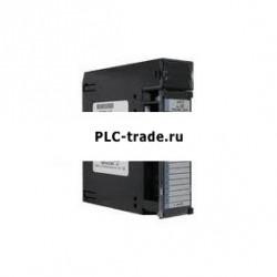 IC693MDL645 программируемый контроллер