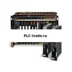 IC697CMM742 программируемый контроллер