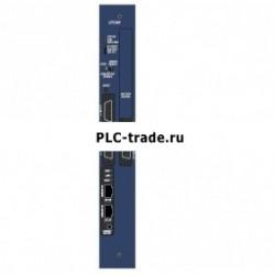 IC698CPE030 программируемый контроллер