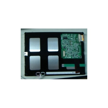KCG057QV1DB-G66 KCG057QV1DB-G67 Kyocera 5.7'' LCD дисплей