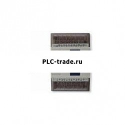 XC-3AD4PT2DA модуль контроля температуры XINJE