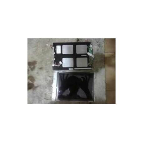 KCG075VG2BG-G00 Kyocera 7.5'' LCD дисплей