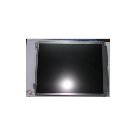KCG075VG2BH-G00 7.5'' LCD дисплей