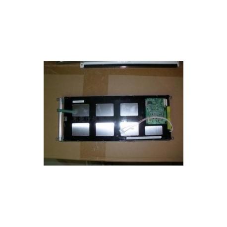 KCG089HV1AB-G01 8.9'' LCD дисплей